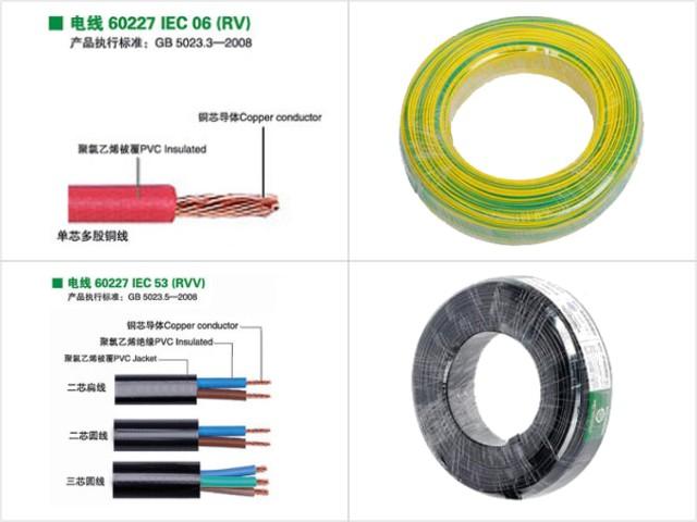 龙8国际pt娱乐电缆